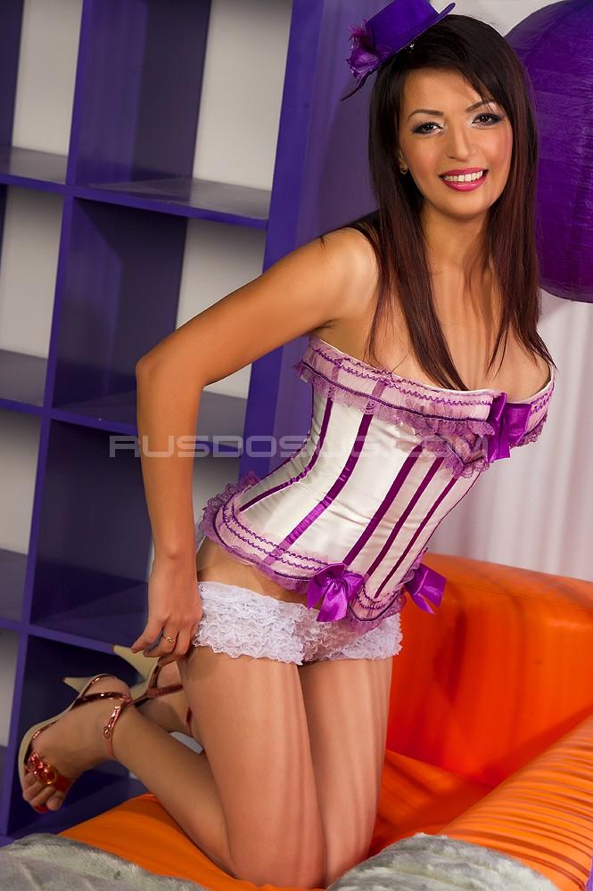 Проститутка Все указанные услуги входят в цену!