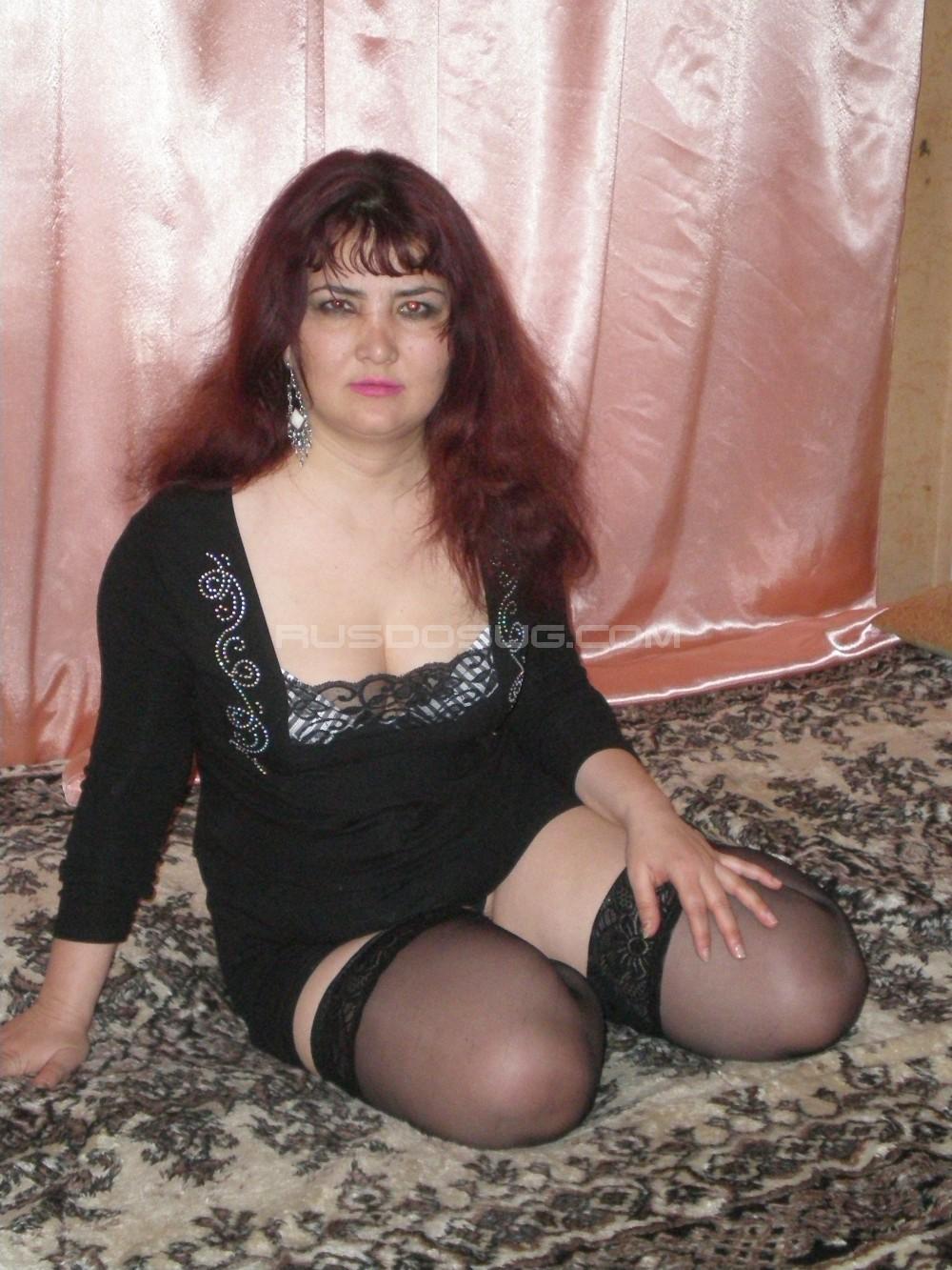 Элитные проституки екатеринбурга 12 фотография