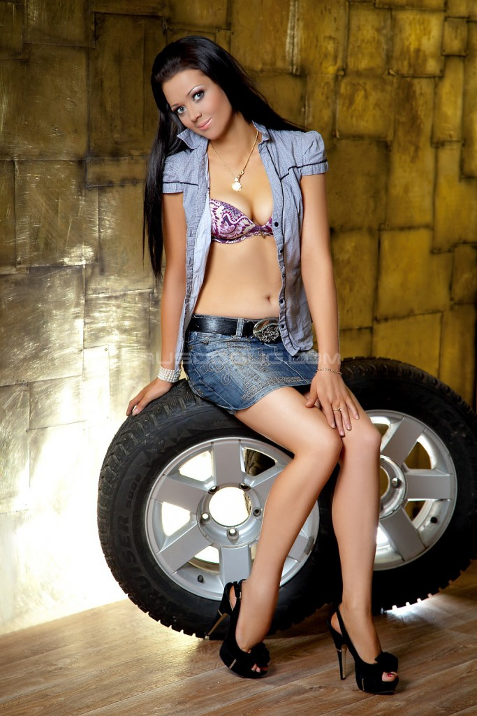 Проститутки москвы сао 7 фотография
