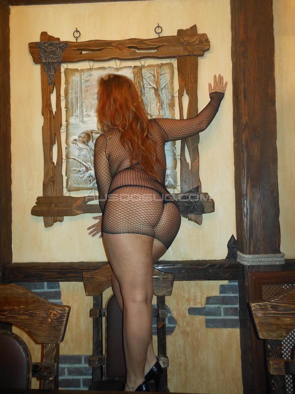 Стари проститутки лианозово