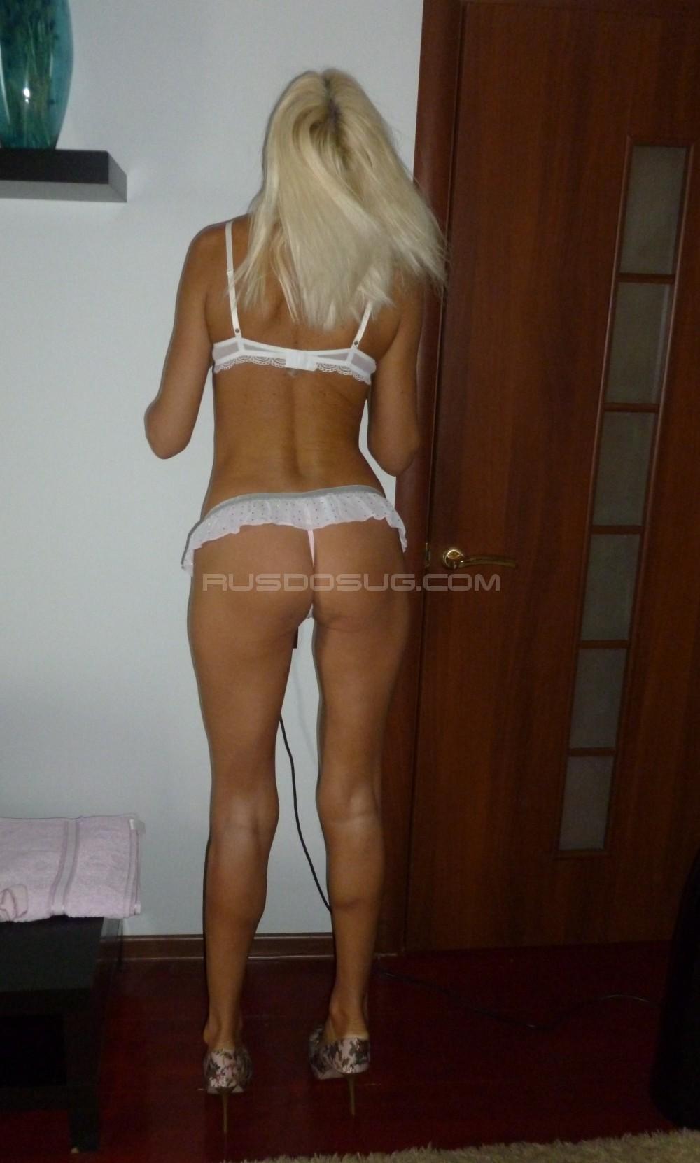 Проститутки армянки киев 22 фотография
