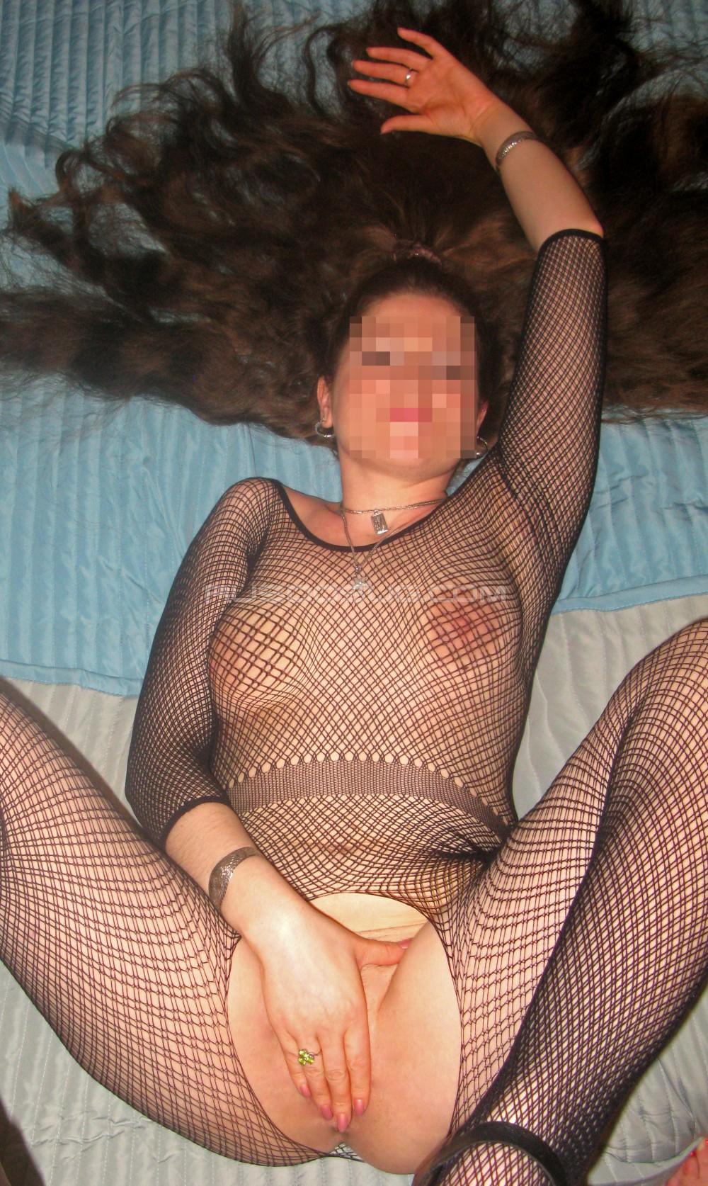 zhena-kupila-mne-prostitutku