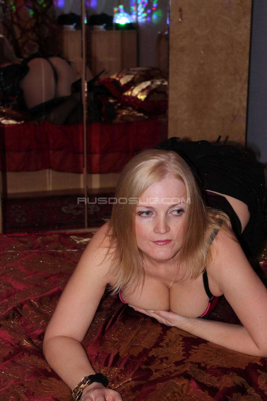 Самарская проститутка вероника 26 14 фотография