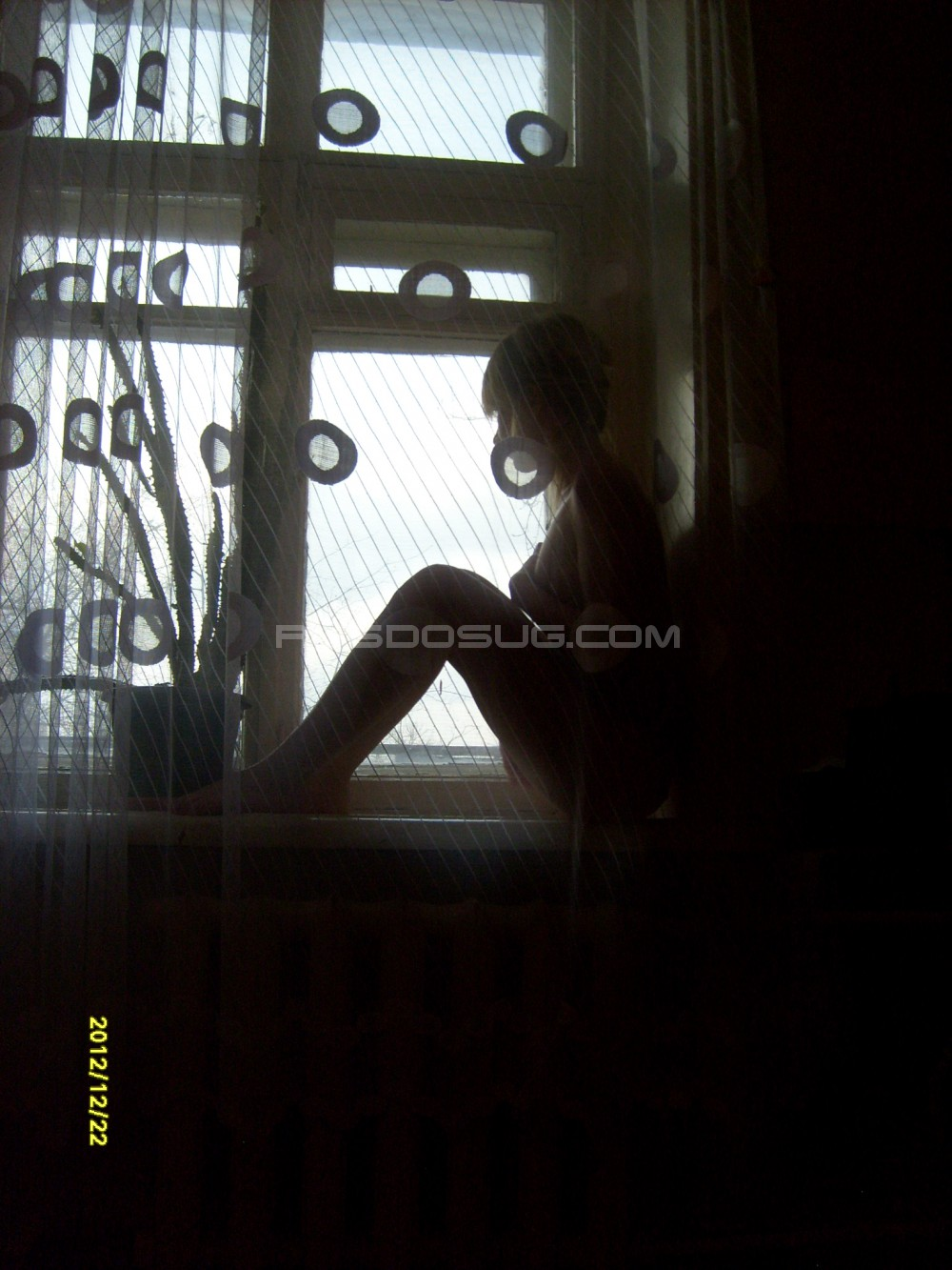 Проститутки братеево выезд 16 фотография