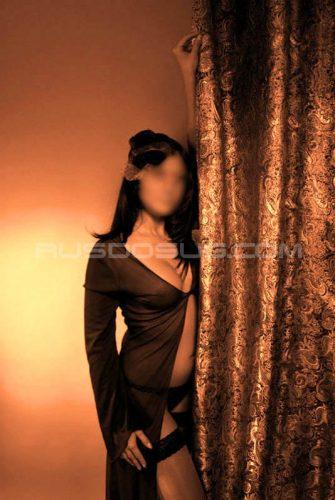 Проститутки на выезд омск