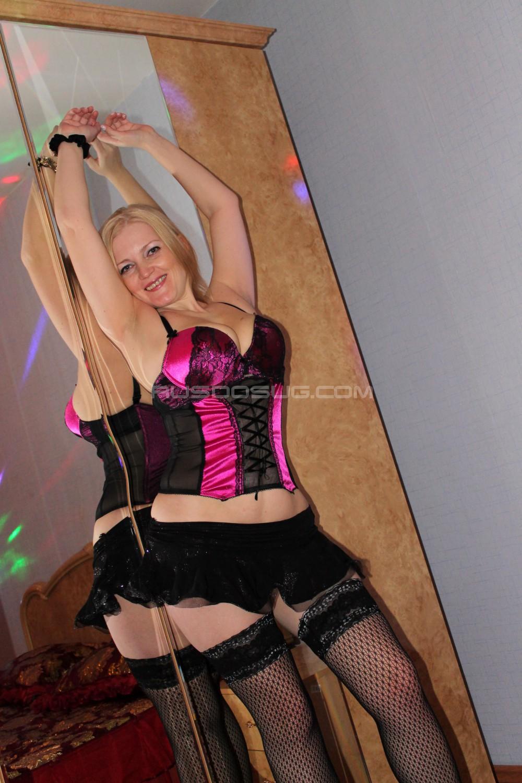 Самарская проститутка вероника 26 11 фотография