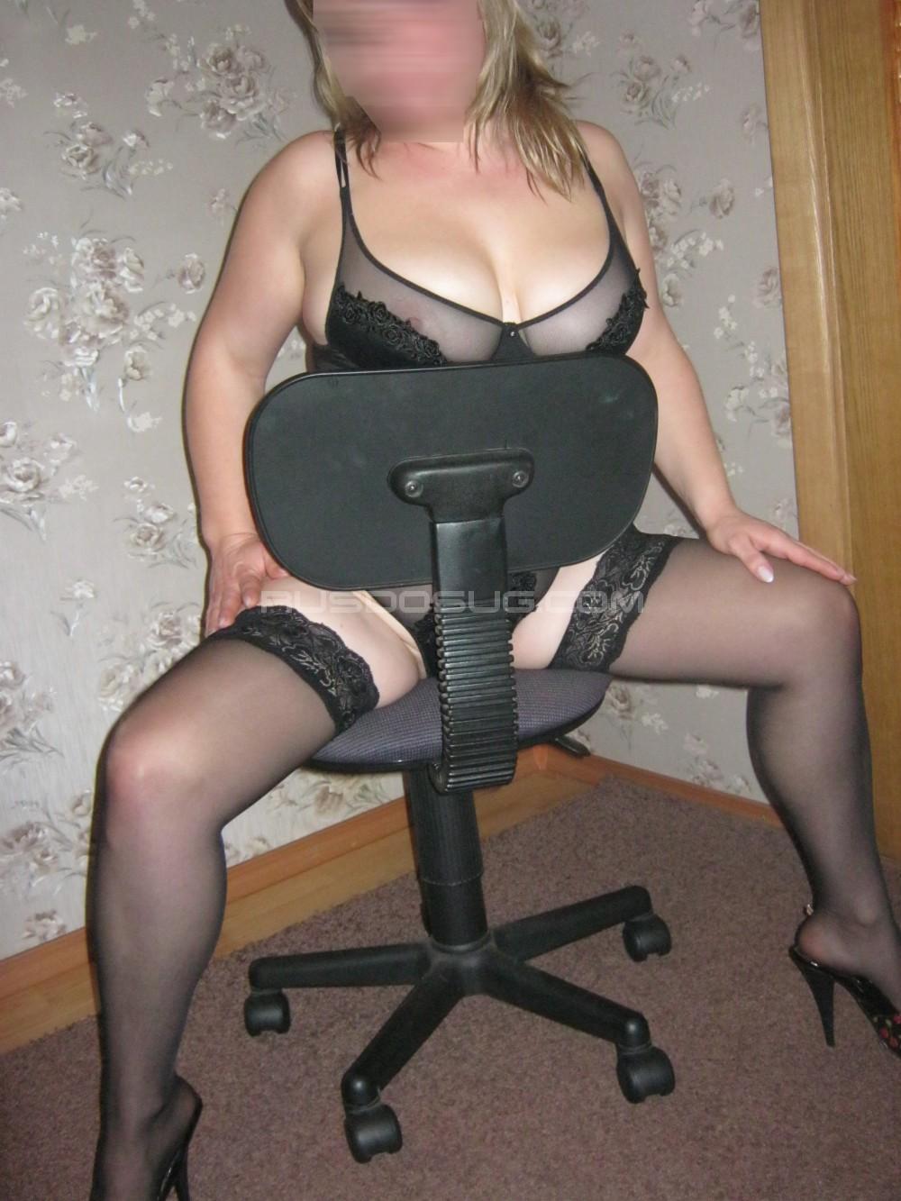 Проститутки эротический массаж 12 фотография