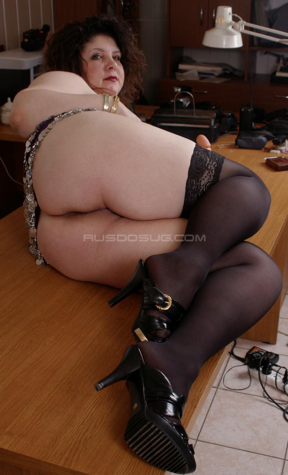 Путаны проститутки в москве 12 фотография
