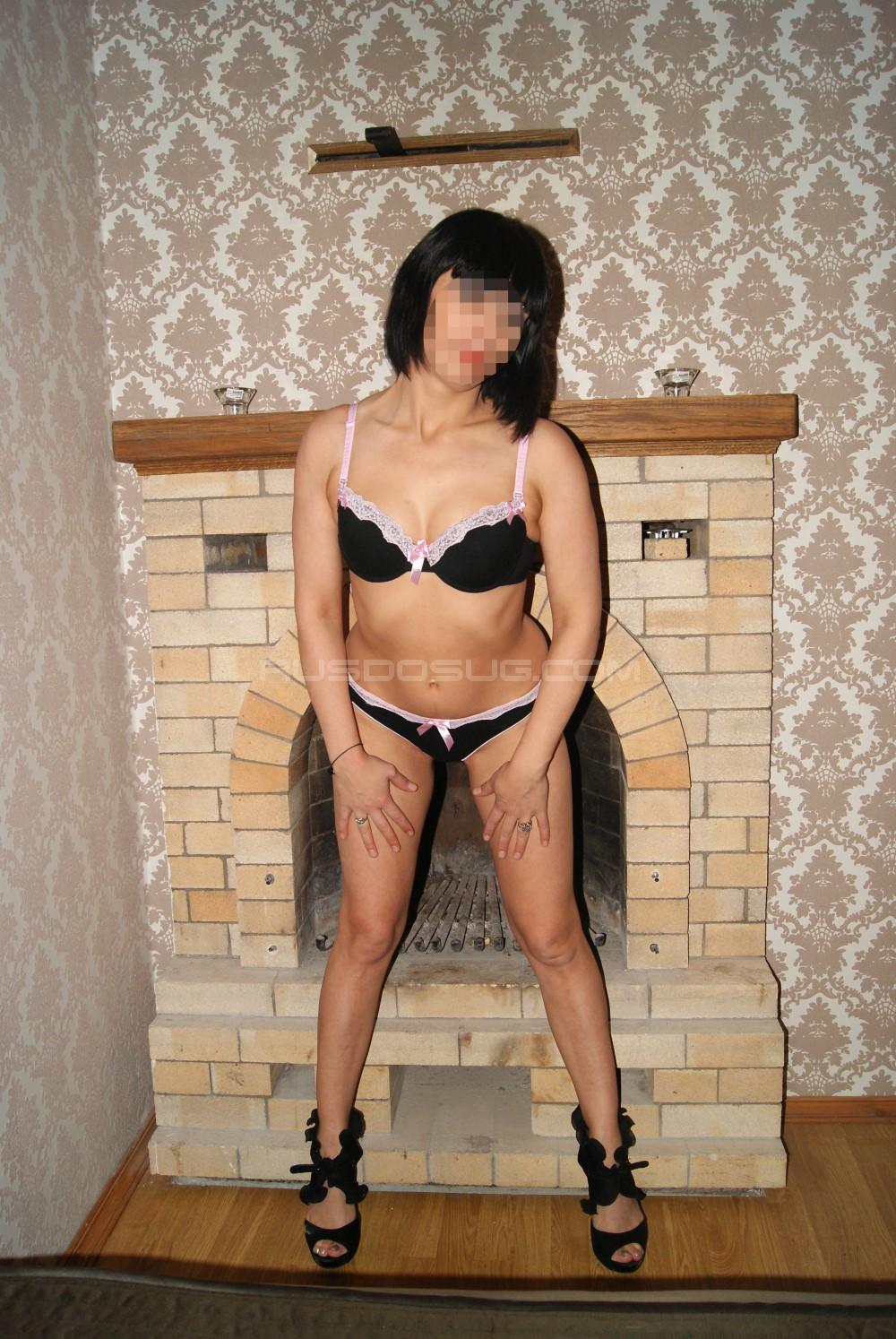 Проститутки индивидуалки барнаула 16 фотография