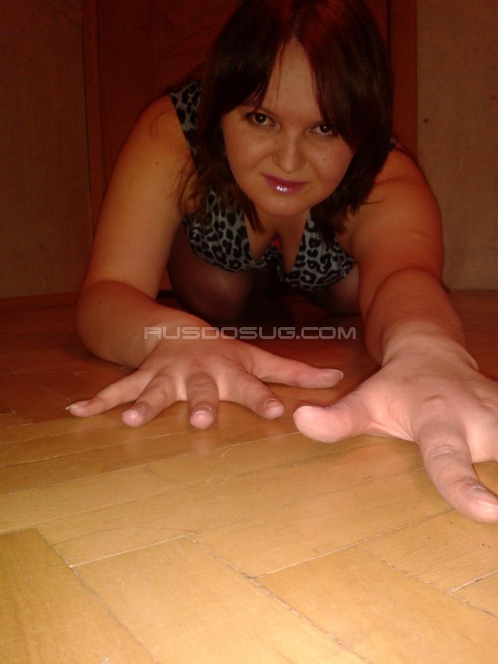 Проститутки в чебоксарах на выезд 6 фотография