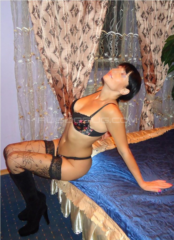 проститутки в бирюлево