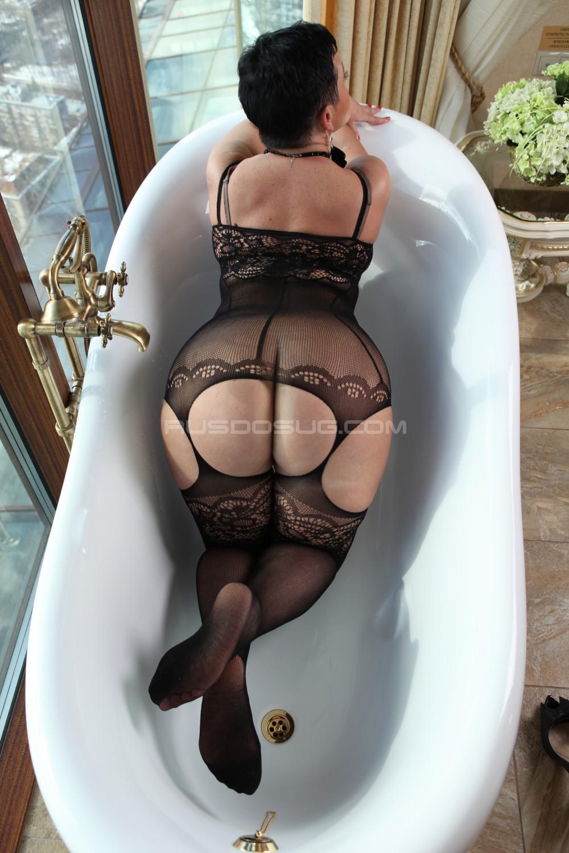 Проститутка москвы кармен 4 фотография