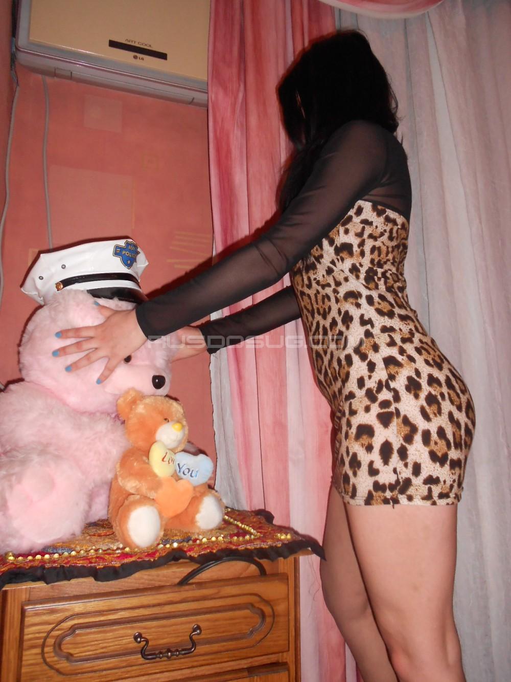 Проститутки москва реальные 6 фотография