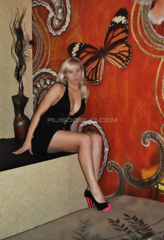 Марго проститутки екатеринбург